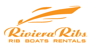 riviera-ribs-rental